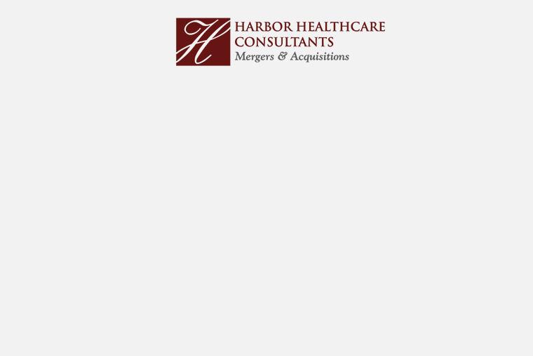 Harbor Healthcare Transactions